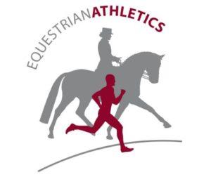 EquestrianAthletics